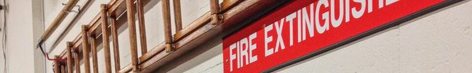 Fire Risk Assessment Stoke-on-Trent